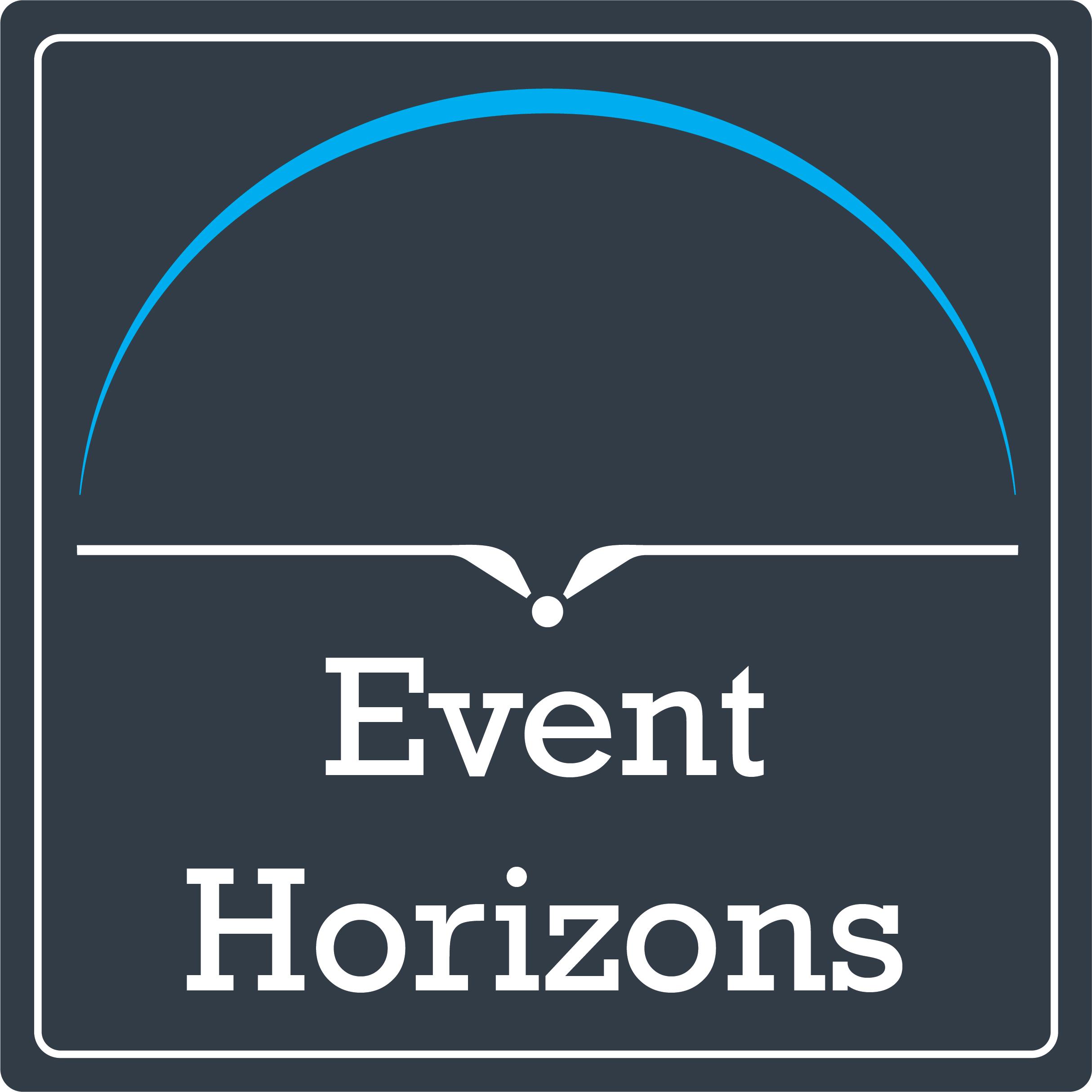 Event Horizons